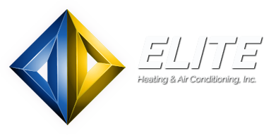Elite Heating & Air Conditioning | NJ Commercial HVAC